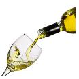 analisi-del-vino